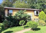 Foreclosed Home en CORDOVA DR, Absecon, NJ - 08201