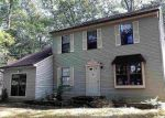 Foreclosed Home en VINE AVE, Absecon, NJ - 08205