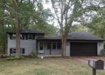 Foreclosed Home en S KEY DR, Absecon, NJ - 08205