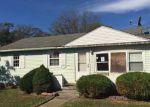Foreclosed Home en RISLEY AVE, Pleasantville, NJ - 08232