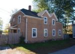 Foreclosed Home en GROVE ST, Sterling, CT - 06377