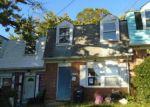 Foreclosed Home en ALLENDALE DR, Hyattsville, MD - 20785