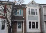 Foreclosed Home en TAPIR PL, Waldorf, MD - 20603