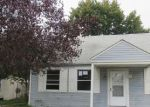 Foreclosed Home en CORNWALL RD, Dundalk, MD - 21222