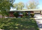 Foreclosed Home in JACKSON ST, Columbia, MO - 65202