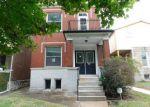 Foreclosed Home in LOUISIANA AVE, Saint Louis, MO - 63111