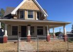 Foreclosed Home in S 14TH ST, Saint Joseph, MO - 64501
