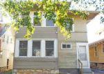 Foreclosed Home en CHESTNUT AVE, Kansas City, MO - 64130