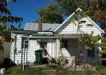 Foreclosed Home in E MAIN ST, De Soto, MO - 63020