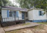 Foreclosed Home in MAPLE RIDGE DR, Jackson, MS - 39212