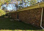 Foreclosed Home en BRUSHY LN, Vancleave, MS - 39565