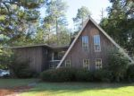 Foreclosed Home in SUNSET DR, Hattiesburg, MS - 39402