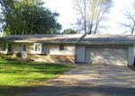 Foreclosed Home en 142ND LN NW, Andover, MN - 55304