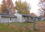 Foreclosed Home en E CRESCENT LN, Litchfield, MN - 55355