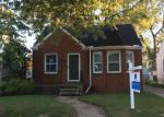 Foreclosed Home en NOTRE DAME ST, Dearborn, MI - 48124