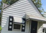 Foreclosed Home en ROBSON ST, Detroit, MI - 48227