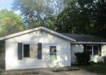 Foreclosed Home en PILLON RD, Twin Lake, MI - 49457