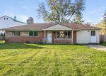 Foreclosed Home in MAPLECREST DR, Carleton, MI - 48117