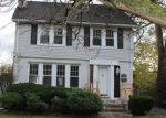 Foreclosed Home in ASHTON AVE, Detroit, MI - 48219