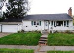 Foreclosed Home en CHATHAM RD, Lansing, MI - 48910