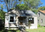 Foreclosed Home in PEMBROKE AVE, Detroit, MI - 48235