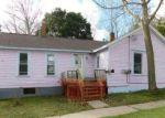 Foreclosed Home en MONROE ST, Manistee, MI - 49660