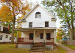 Foreclosed Home en HAMILTON ST, Dowagiac, MI - 49047