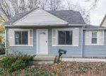 Foreclosed Home en JUNIOR ST, Saint Clair Shores, MI - 48080