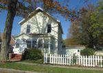 Foreclosed Home en E MILL ST, Colon, MI - 49040