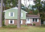 Foreclosed Home en LOCH RAVEN RD, Salisbury, MD - 21804