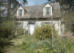 Foreclosed Home en E MAIN ST, Crisfield, MD - 21817