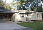 Foreclosed Home en LANA DR, Lafayette, LA - 70503