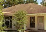 Foreclosed Home en 8TH ST, Covington, LA - 70433