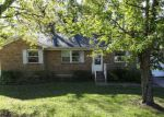 Foreclosed Home en PAR LN, Elizabethtown, KY - 42701