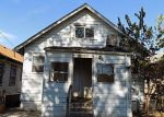 Foreclosed Home in W KENTUCKY ST, Louisville, KY - 40211