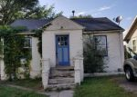 Foreclosed Home in E 24TH CT, Des Moines, IA - 50317