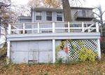 Foreclosed Home en 242ND ST, Ventura, IA - 50482
