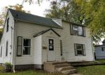 Foreclosed Home en REED ST, Grinnell, IA - 50112