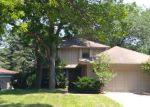 Foreclosed Home in 48TH ST, Des Moines, IA - 50310