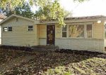 Foreclosed Home in DON LEE CT, Des Moines, IA - 50317