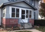 Foreclosed Home in C ST, Fort Dodge, IA - 50501