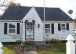 Foreclosed Home en E 3RD ST, Prophetstown, IL - 61277