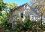 Foreclosed Home en E LINCOLN AVE, Belvidere, IL - 61008