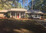 Foreclosed Home in WOODLAND DR, Bainbridge, GA - 39819