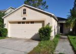 Foreclosed Home en LAKE SHORE RANCH DR, Seffner, FL - 33584