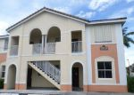 Foreclosed Home in SE 16TH PL, Homestead, FL - 33035