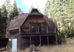 Foreclosed Home en HIGH TREES DR, Pioneer, CA - 95666