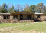 Foreclosed Home in SUNNY LN, North Little Rock, AR - 72118