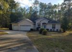 Foreclosed Home en SW 84TH LOOP, Dunnellon, FL - 34431