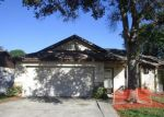 Foreclosed Home en 118TH TER, Largo, FL - 33773